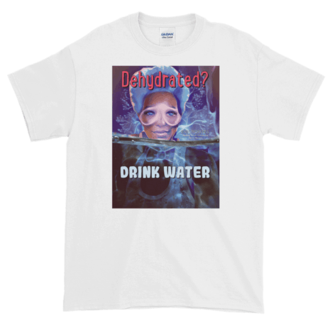 dehydrated-drink-water_mockup_Front_Flat_White