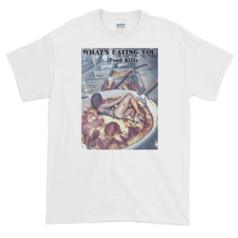whats-eating-you_mockup_Front_Flat_White